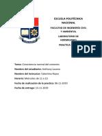 ANTHONY-LOZANO-3