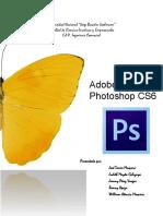 263407413-Adobe-Photoshop-Cs6-Monografia.docx