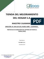 PROTOCOLO  SPAT MAESTRO CAJAMARCA.docx
