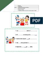 Escritura-composición- ENVIAR.docx