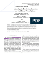 Transfer_of_Technology_to_Developing_Countries.pdf