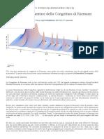 Una versione elementare della Congettura di Riemann _ Maddmaths!.pdf