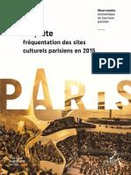 Enquête+de+fréquentation+culturelle+2015.pdf