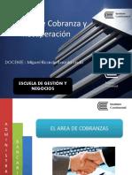 MATERIAL DE CLASE GESTION DE COBRANZA 02.pdf