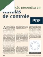 Manutenção_valvula controle.pdf