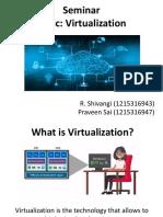 Virtualization.ppt