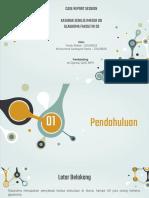 PPT CRS - Katarak, Glaukoma.pptx
