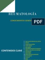 Reumatología.pptx