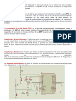micro plancha-1.pdf