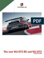911_gt3_rs01.pdf