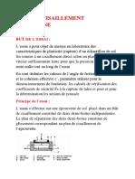 253558958-Essai-de-cisaillement-rectiligne-ou-a-la-boite-de-casagrande-docx.docx