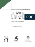 226780160-Al-Son-Que-Me-Toquen-Canto-y-Bailo.pdf