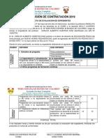 COMISIÒN DE CONTRATACIÒN 2019.docx