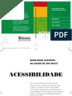 Manual de Acessibilidade_São Paulo.pdf