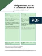 v13n18a02.pdf