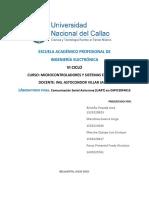 laboratoriofinal.docx
