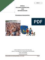 2018 Buku MHS KB_new.pdf