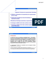 Rayonnement thermique(1).pdf