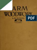 farmwoodwork00roeh.pdf