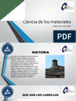 Ciencia de los materiales.pptx