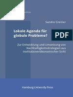 HamburgUP_Greiner_Agenda