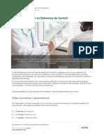 test_de_depresion_en_demencia_de_cornell-5c20f5efc2644