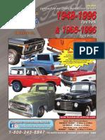 48-86 Ford Truck Catalog.pdf