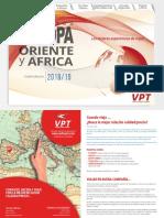 VPT Paquete.pdf