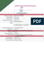 Form BSSC 2020 (1).docx