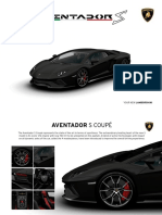 Aventador S Coupé - !! 4731EF 1.pdf