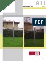 Pto. de luz Zenit.pdf