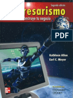 Empresarismo Construye Tu Negocio -academia edu 530.pdf