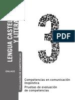 1 PRIMARIA 1.pdf