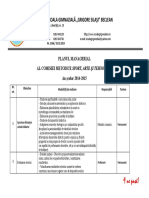 244453925-Plan-Managerial-Sport-Arte-Tehnologii-2014-2015.pdf