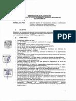 Directiva-N°-01-2020-DGTAIPD-1.pdf