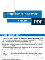 TIMERS DEL DSPIC30F.pptx