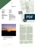 bracketnumberone (1).pdf