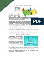 El cooperativismo y desarrollo local.docx