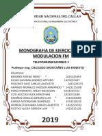 Monografiaa Ejercicios FM TELE 1.docx
