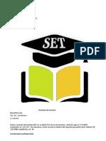 formular-inscriere-SET