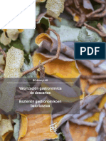 valorizacionGastronomicaDescartes.pdf
