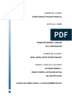 pacheco-javier-oswaldo-far-act1.docx