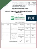 PLAN DE SSOMA UPN.docx