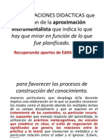 CONFIGURACIONES DIDACTICAS aportes de E Litwin.pptx
