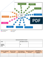 Skills Matrix Template AG_2.pptx