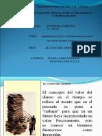 elcostodeldinerofinal-130719134052-phpapp01-convertido.docx