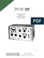 Boonton-Manual-63H.pdf