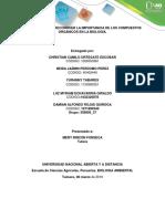 ACTIVIDAD 2 (1) (3).docx
