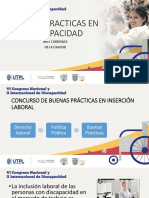 Presentación-Congreso discapacidad 19.pptx