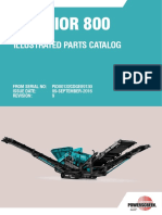 Warrior 800 Illustrated Parts Catalog Revision 9.pdf